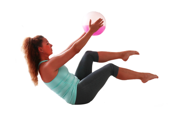 Body&Flui Workout