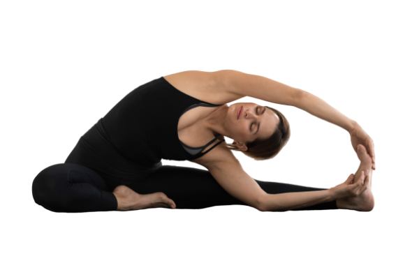 Flexibilita & Mobilita
