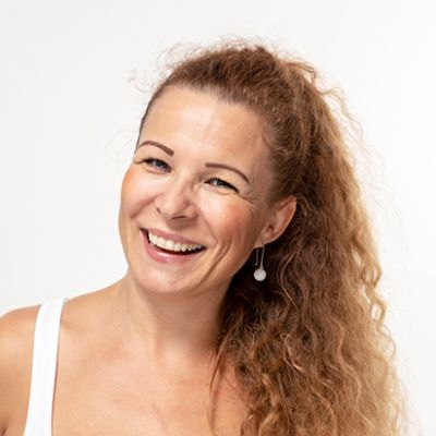 Mirka Procházková