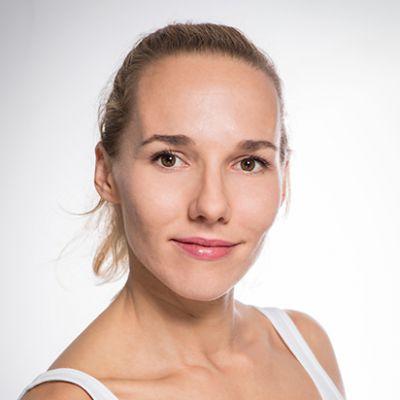 Monika Sedláková