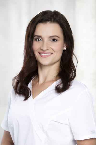 Barbora Mlynková