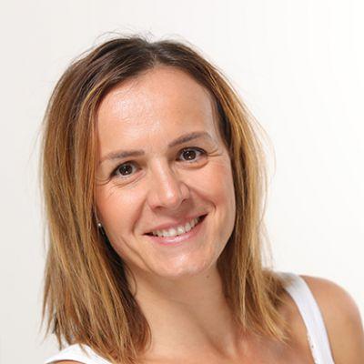 Katka Hanáková