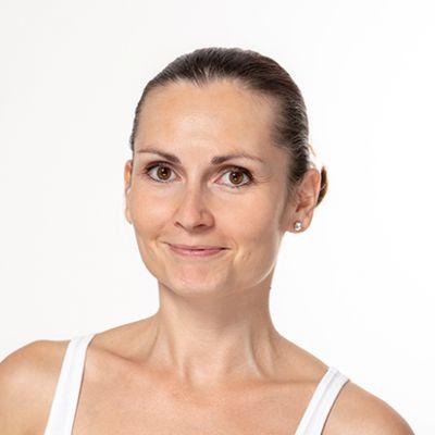 Evka Minárová