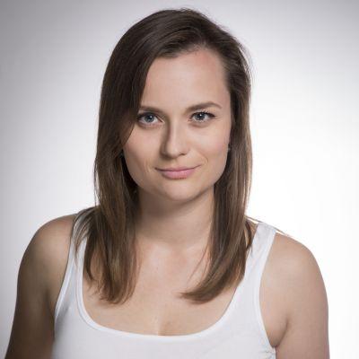 Zuzana Fečová