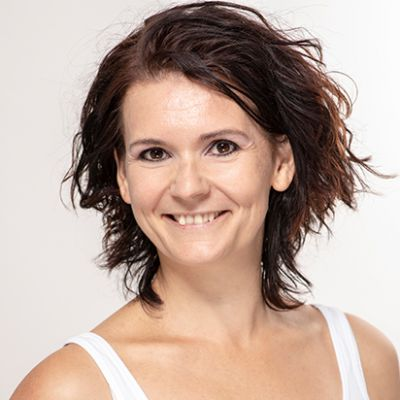 Lenka Stankovská